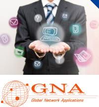 株式会社GNA